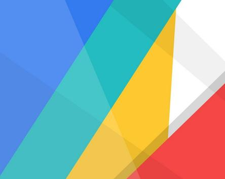 New Design Theme 2018 Android Theme Wallpapers 截图 3