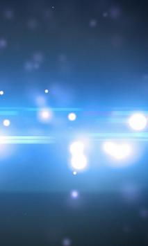Sparkle Neon Lights Themes screenshot 1