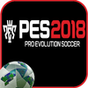 PES 2019 Konami Guide icon