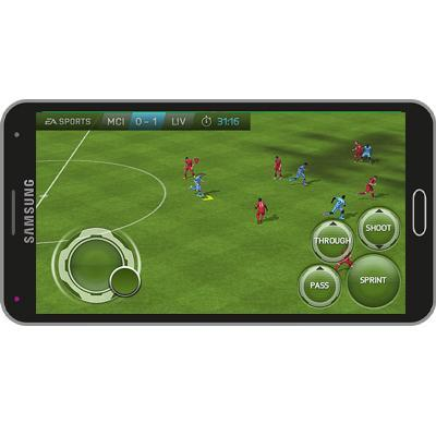 PES 2019 Konami Guide for Android - APK Download