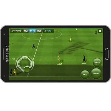download pes 2019 mobile android apk