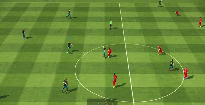 GUIDE PES 2018 for Android - APK Download