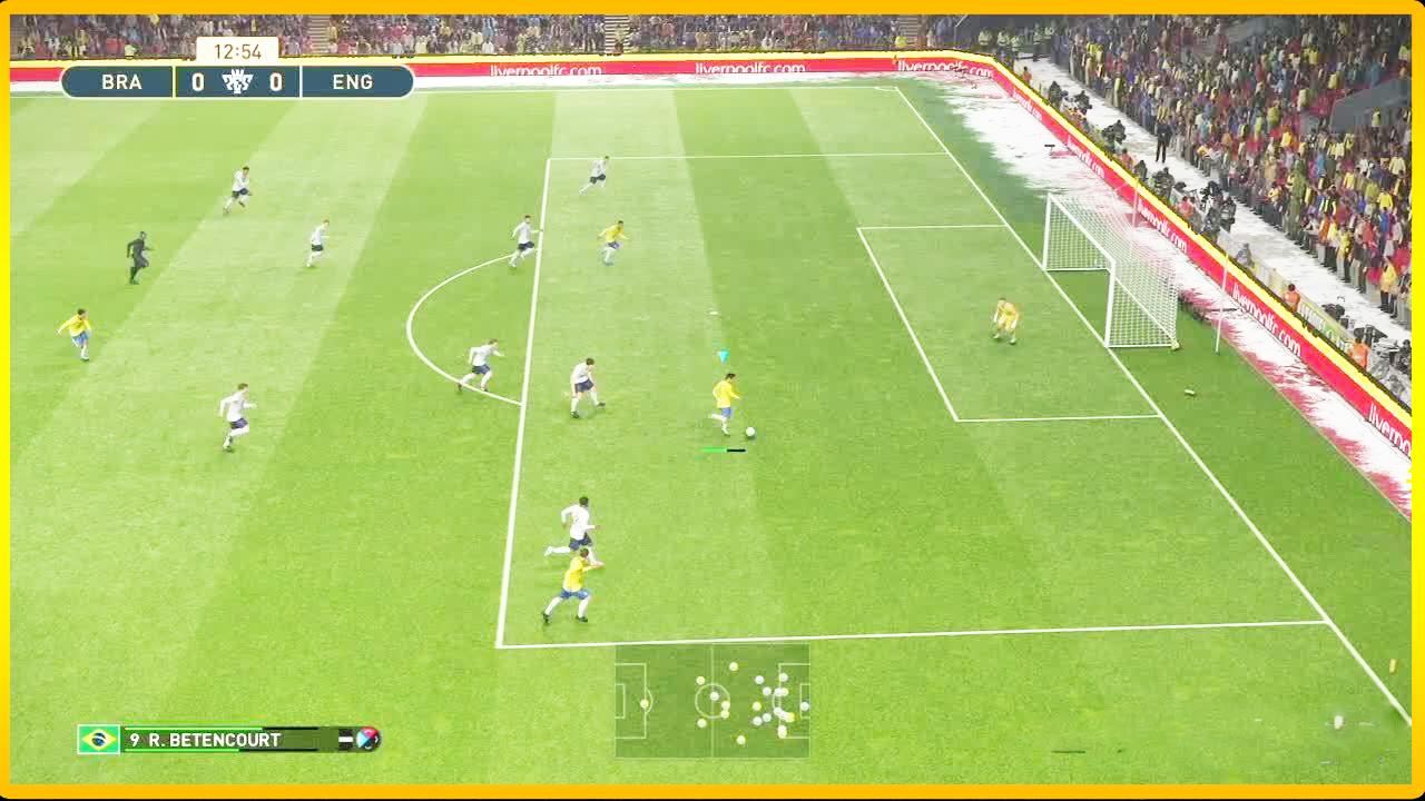 Tips PES 2019 -2018 for Android - APK Download