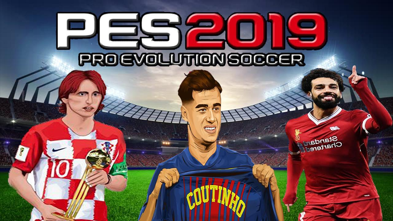Pes 2019 Soccer Phots Guide For Android Apk Download See more ideas about poses, photoshoot, photography poses. pes 2019 soccer phots guide for android