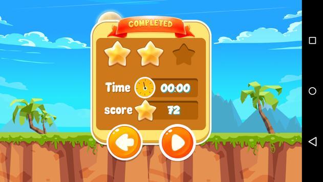 Memory Game screenshot 6