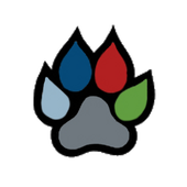 Pet News icon