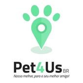 Pet4Us icon
