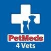 ikon PetMeds4Vets