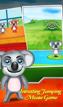 Pet Mouse Secret Life screenshot 15