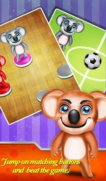 Pet Mouse Secret Life screenshot 19