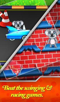Pet Mouse Secret Life screenshot 3