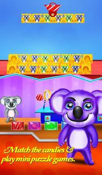 Pet Mouse Secret Life screenshot 6