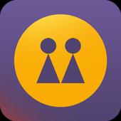 Clone Camera 2.0 icon