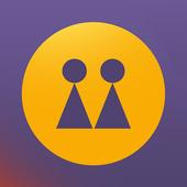 Clone Camera icon