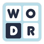 Word Puzzle - Unscramble Words icon