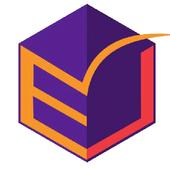 E-LEARNING.NG icon