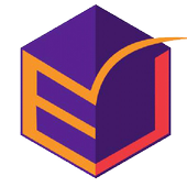 E-LEARNING.NG icon