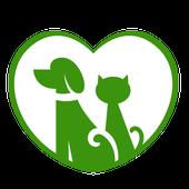 Pet Carer иконка