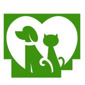Pet Carer icono