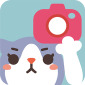 PetCircle Camera icon