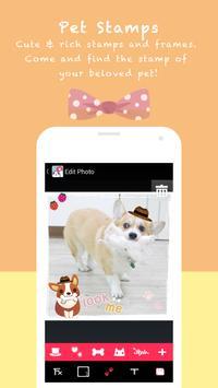 PetCircle Camera screenshot 2