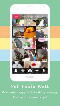 PetCircle Camera screenshot 5