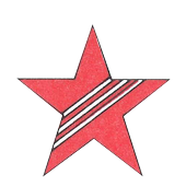 Allied Welding Systems icon