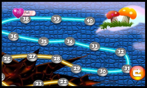 Jewels Mania & Super Star apk screenshot