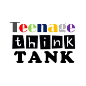 TeenageThinkTank icon