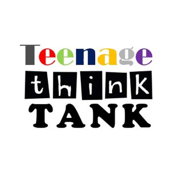 TeenageThinkTank apk screenshot