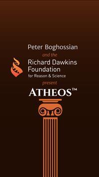 Atheos poster