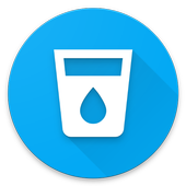Drinky icon