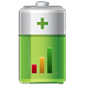 2Easy Battery Grapher Free icon