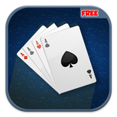 Call Bridge Spades icon