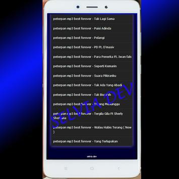Download mp3 peterpan walau habis terang:: travrennagi.