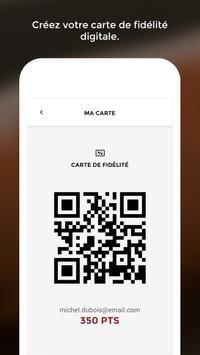 Auberge de la Petite Reine screenshot 3
