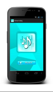 Direct Ishq Full Movie Song for Android - APK Download