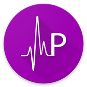 PetPace - Monitor Pets' Health icon