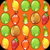 เกมส์ผลไม้ ใหม่ล่าสุด icon