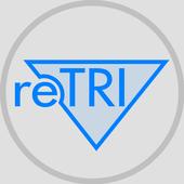 reTri icon