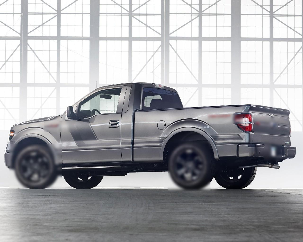 F 150 Tremor >> Wallpaper Ford F 150 Tremor For Android Apk Download