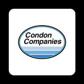 Condon Oil icon