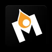 Mystic Oil icon
