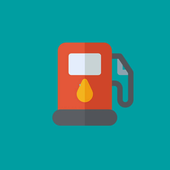 Petrol & Diesel Price – India icon