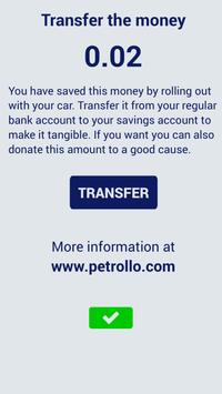 Petrollo screenshot 2