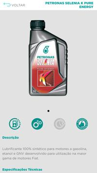 Guía de productos screenshot 3