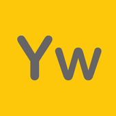 Yellow Wiz icon