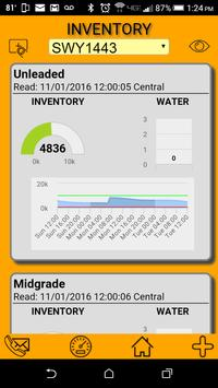 Petrotech OnTarget for Android - APK Download