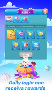Pets Crush apk screenshot