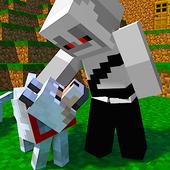 Pets Pretty Ideas - Minecraft icon